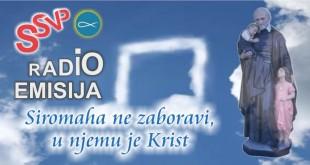 Radio emisija_Logo_5_SSVP