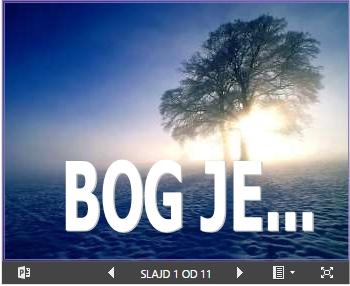 05_BOG JE …