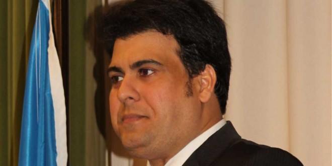 Novi predsjednik Međunarodne organizacije za SSVP