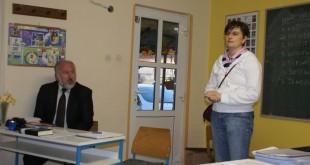 Osnovana nova konferencija sv.Vinka Paulskog u Bilju pored Osijeka