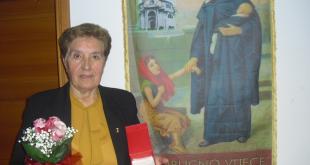 Konferencija svetog Josipa iz Rijeke proslavila 15 godina djelovanja