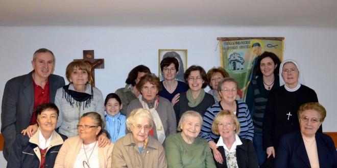 Duhovna obnova Riječkog Područnog Vijeća