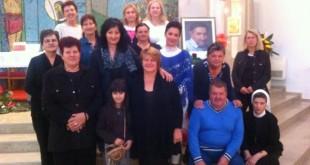 Aktivnosti Konferencije sv.Luke – Otok