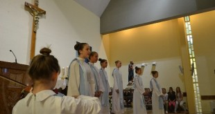 Pula, proslava blagdana Sv.Vinka Paulskog, 2014 g.