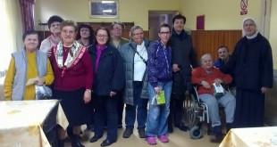 Aktivnosti Riječke konferencije sv.Vinka Paulskog