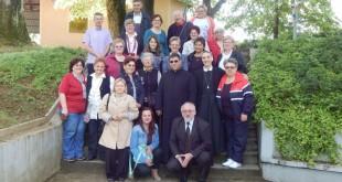 Belišće- Otvorena Godina Suradnje Vinkovske Obitelji