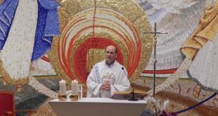 SPLIT U OZRAČJU sv. VINKA PAULSKOG