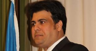 Renato Lima de Oliveira