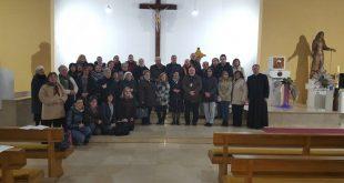 ODRŽANA GODIŠNJA SKUPŠTINA UDRUGE sv. VINKA PAULSKOG u RH