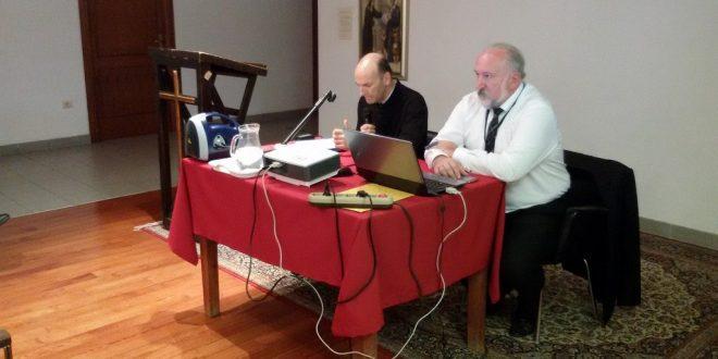 Edukacijski seminar u Splitu