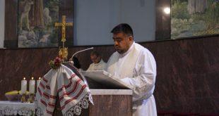 15 godina konferencije sv. Josipa Radnika Belišće