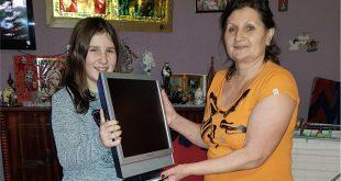 U posjeti obitelji Andjić