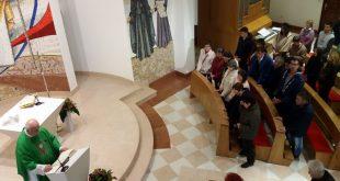 Druženje sa potrebitima u duhu sv. Vinka Paulskog