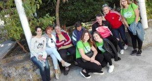 Izlet u Trogir