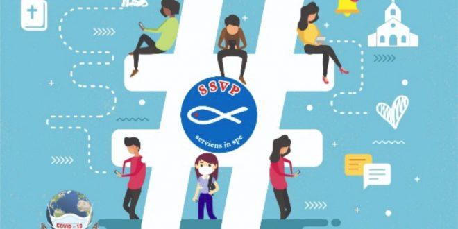 Međunarodni dan mladih SSVP- a