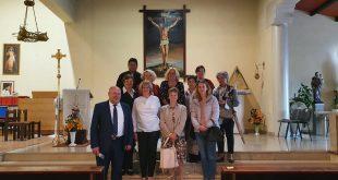 Obilježena 20 obljetnica Konferencije Krista Spasitelja u Puli