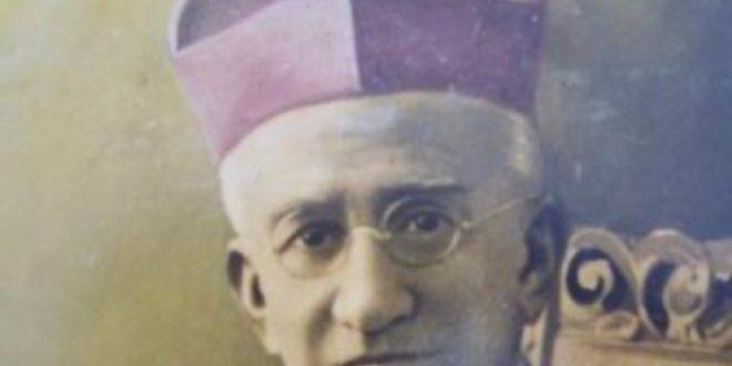 SSVP se sjeća 100. godišnjice službenog priznanja svoje autonomije od strane Crkve