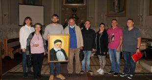 Obilježen blagdan sv. Vinka Paulskog u Bilju